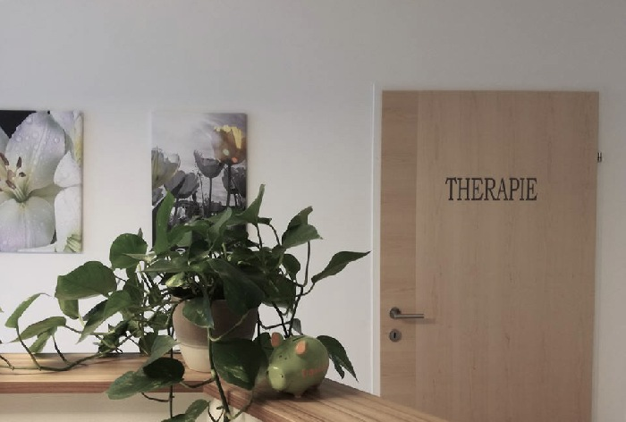 GSUND Physiotherapie Praxis in Strass